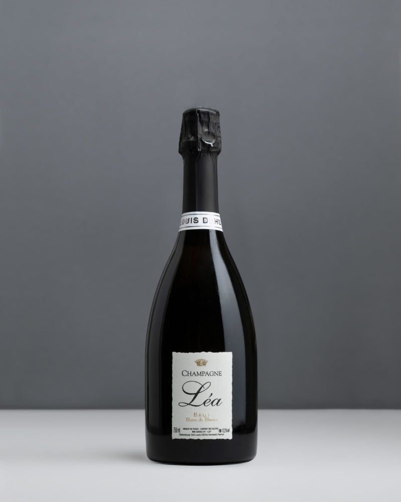 Louis Déhu – Cuvée Léa