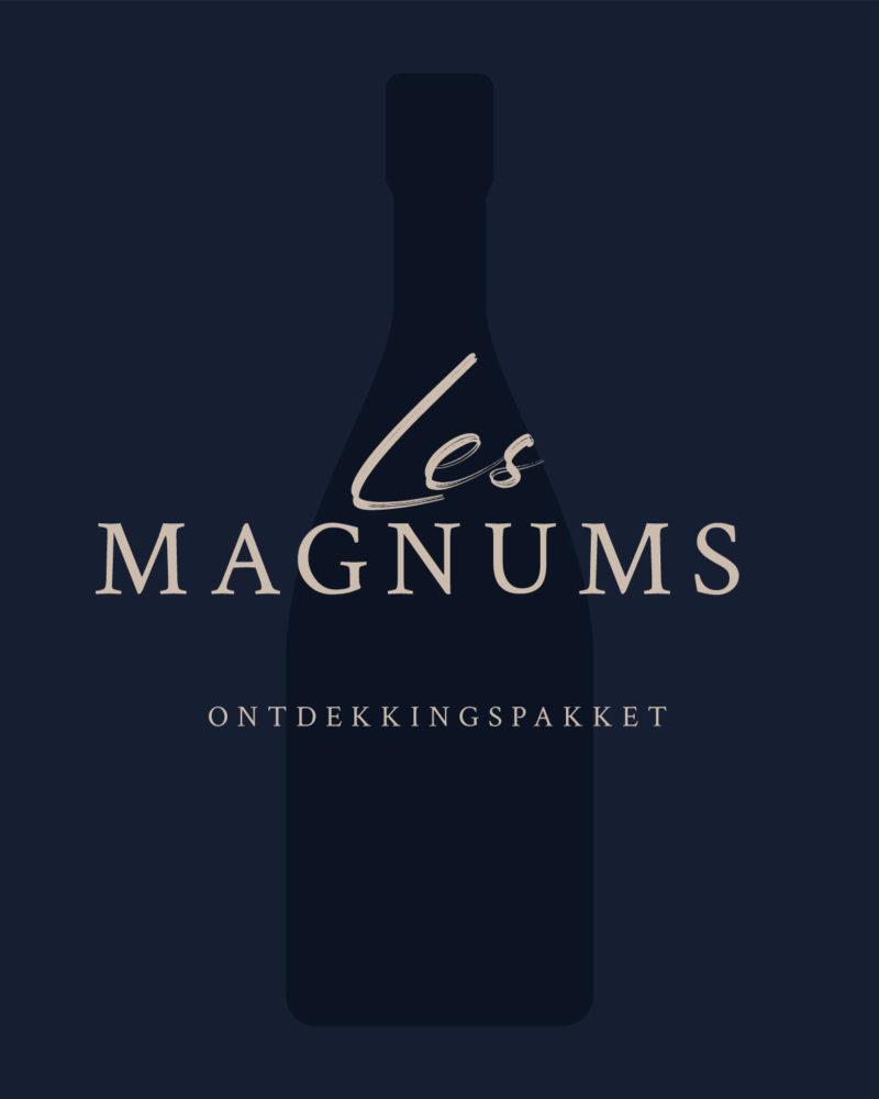 LesMagnums MagnumsChampagnes BullesDePrincesse3