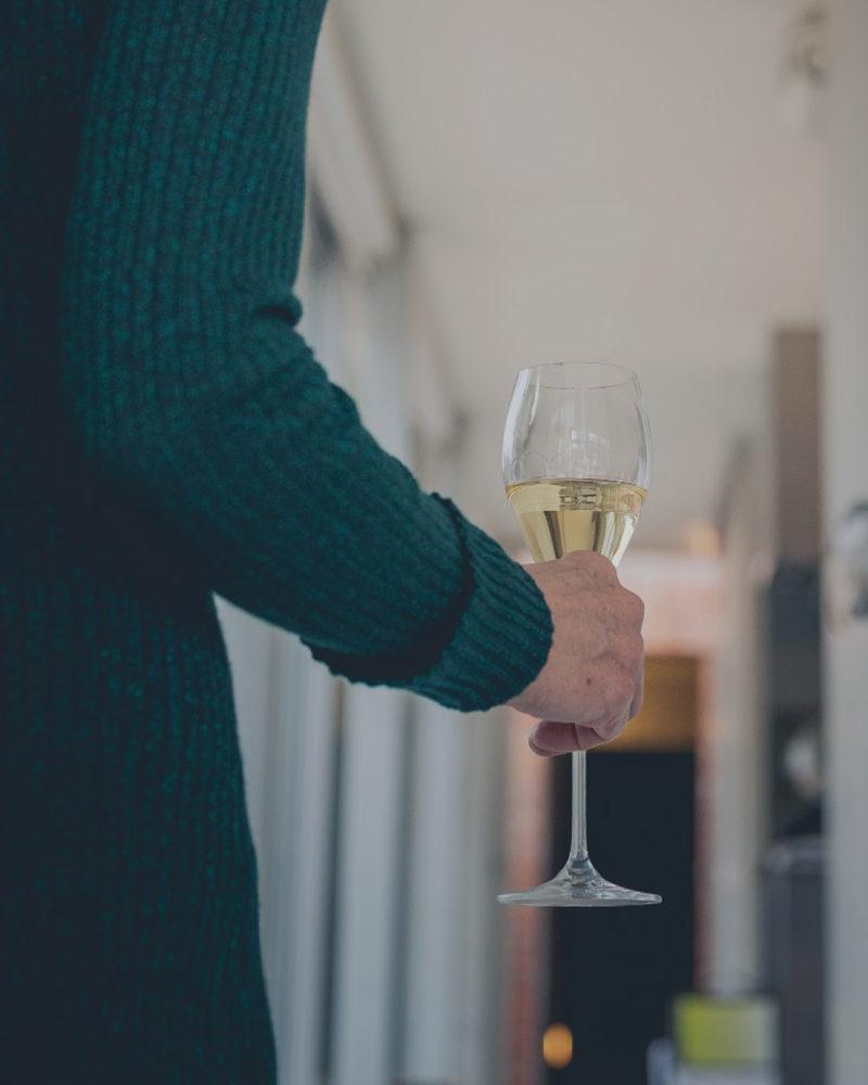 Ontdekkingspakketten 5ValleeDeLaMarne Champagne