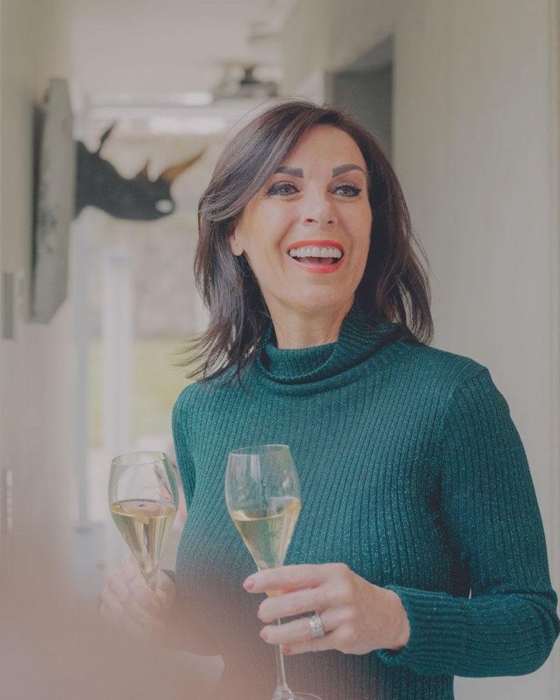 Ontdekkingspakketten LesMillesime Champagne BullesDePrincesse